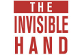 The Invisible Hand Tickets - Connecticut