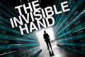 The Invisible Hand Tickets - Los Angeles