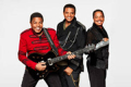 The Jacksons Tickets - Connecticut