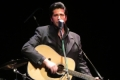 The James Garner Tribute to Johnny Cash Tickets - Los Angeles