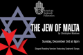 The Jew of Malta Tickets - Off-Broadway