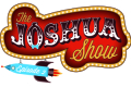 The Joshua Show: Episode 2 Tickets - Off-Off-Broadway