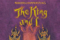 The King and I Tickets - New York City
