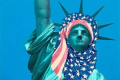 The Lady Liberty Theater Festival Tickets - New York