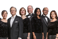 The Lakeside Singers Tickets - Chicago