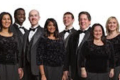 The Lakeside Singers Present Love and Joy Come to You Tickets - Illinois