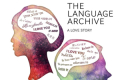 The Language Archive Tickets - Pennsylvania