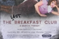The Last Breakfast Club Tickets - Los Angeles