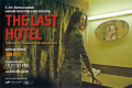 The Last Hotel Tickets - Off-Broadway