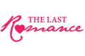 The Last Romance Tickets - Colorado