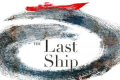 The Last Ship Tickets - New York