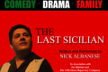 The Last Sicilian Tickets - New York