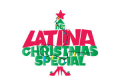 The Latina Christmas Special Tickets - Los Angeles