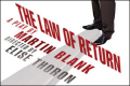 The Law of Return Tickets - New York City