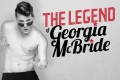 The Legend of Georgia McBride Tickets - New York City