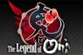 The Legend of Oni Tickets - New York