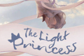 The Light Princess Tickets - Massachusetts
