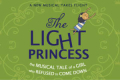 The Light Princess Tickets - Philadelphia