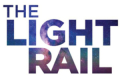 The Light Rail Tickets - New York City