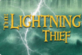 The Lightning Thief Tickets - New York City