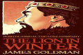 The Lion in Winter Tickets - New York