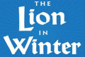 The Lion in Winter Tickets - Minneapolis/St. Paul