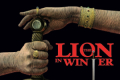 The Lion in Winter Tickets - Dallas