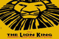 The Lion King Tickets - Boston
