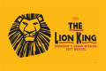 The Lion King Tickets - Chicago