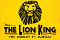 The Lion King Tickets - New Orleans