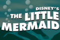 The Little Mermaid Tickets - Washington, DC