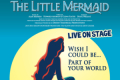 The Little Mermaid Tickets - Los Angeles