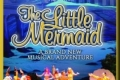 The Little Mermaid Tickets - North Jersey