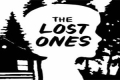 The Lost Ones Tickets - New York City