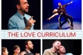 The Love Curriculum Tickets - New York City