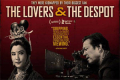 The Lovers and the Despot Tickets - New York