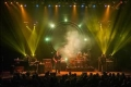 The Machine Performs Pink Floyd Tickets - New Jersey