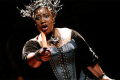 The Magic Flute Tickets - Boston