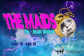 The Maids Tickets - Massachusetts