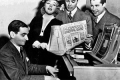 The Making of Holiday Inn, The New Irving Berlin Musical Tickets - New York City