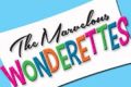 The Marvelous Wonderettes Tickets - New York City