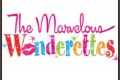 The Marvelous Wonderettes Tickets - Cape Cod