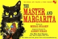 The Master and Margarita Tickets - New York City