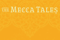The Mecca Tales Tickets - New York