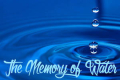 The Memory of Water Tickets - Chicago