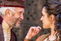 The Merchant of Venice Tickets - Chicago