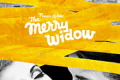 The Merry Widow Tickets - Boston