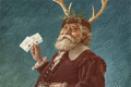 The Merry Wives of Windsor Tickets - North Jersey