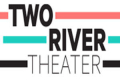 The Merry Wives of Windsor Tickets - South Jersey