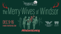 The Merry Wives of Windsor Tickets - New York
